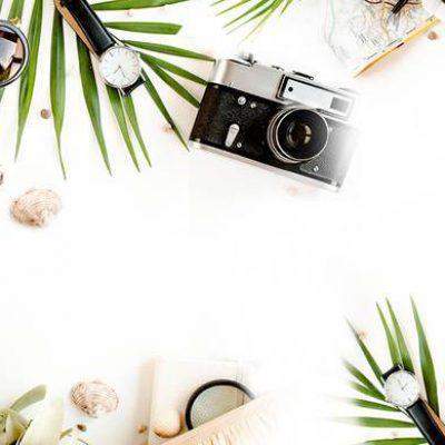 blog-header-travel-light_700x